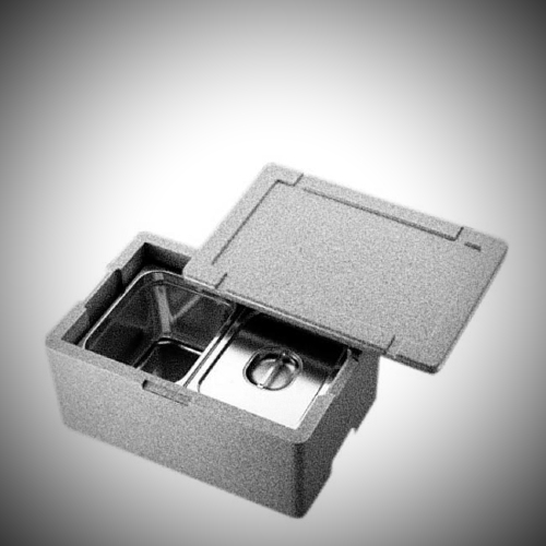 isothermal-boxes
